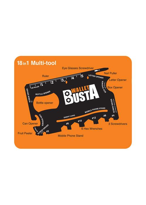 Danbar-Distribution-Busta-Multi-Tool-Features