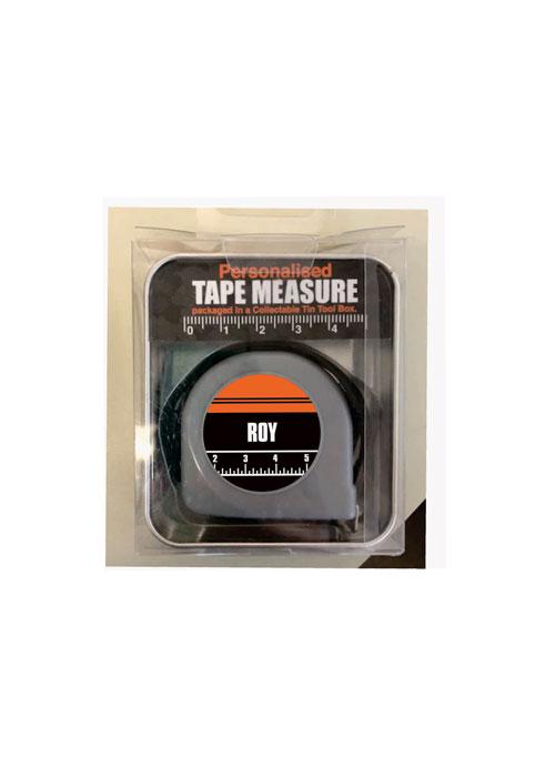 Danbar-Distribution-Personalized_Measuring-tape